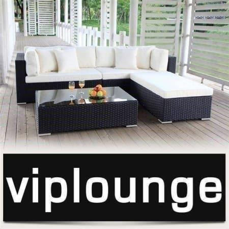 rattan gartenm bel rattan lounge kaufen auf. Black Bedroom Furniture Sets. Home Design Ideas