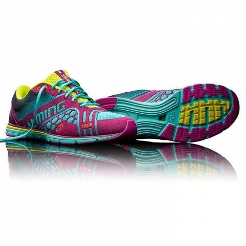 Chaussures de course RACE 3 WOMEN