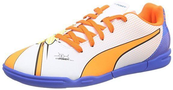 Puma EvoPower 4.2 POP IT Junior Gr 38