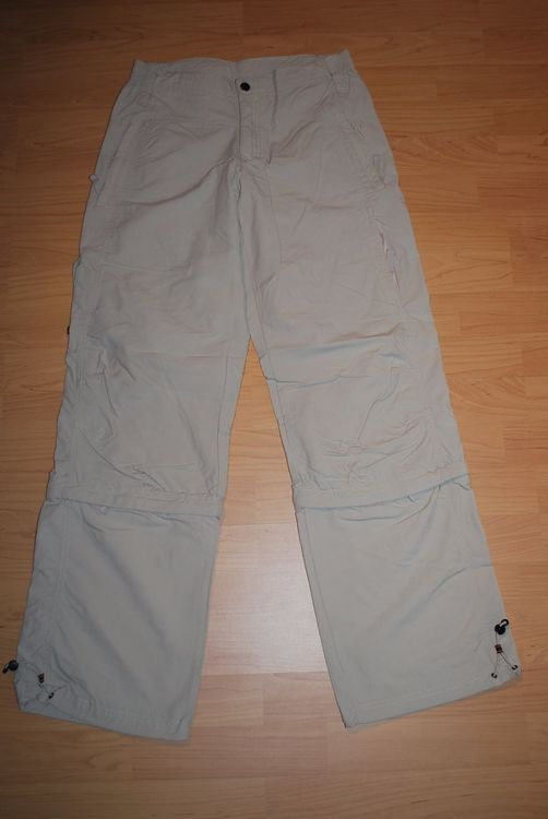 Pantalon EVERTON  Grosse 38