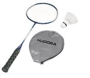 Badmintonset RS-99