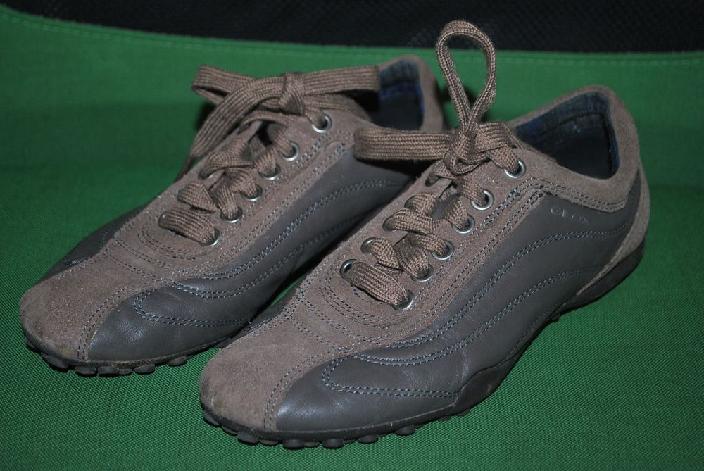 Chaussures GEOX  Pointure 36