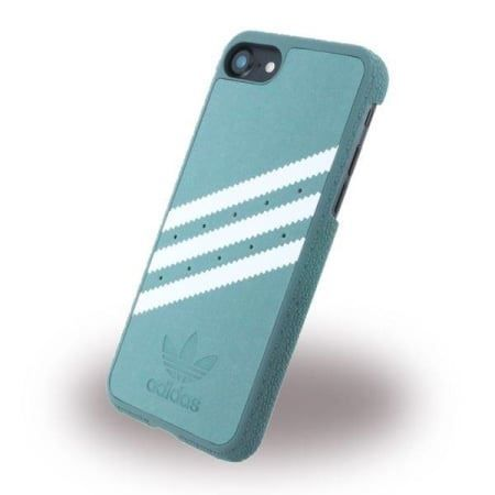 Adidas Moulded Hardcover Case iPhone 8