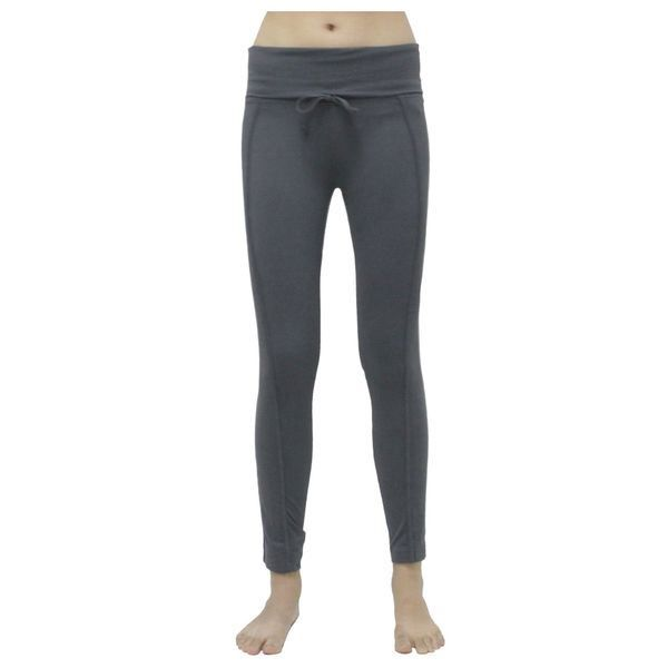 Adidas  Stella McCartney Leggings 09537