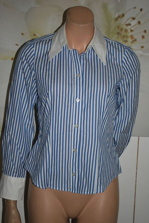 Blouse MADELEINE taille 36