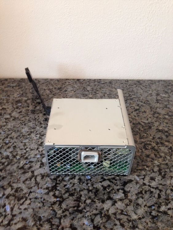 Netzteil Power Supply Mac Pro 4.1+5.1