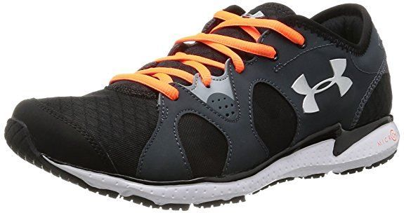 Under Armour Micro G Neo Mantis Gr. 42