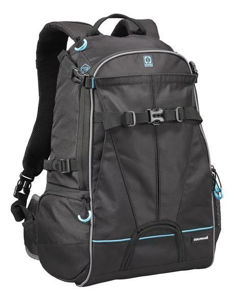 Cullmann ULTRALIGHT sports DayPack 300