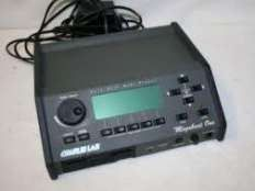 MEGABEAT ONE Midifiles Player d'occasion
