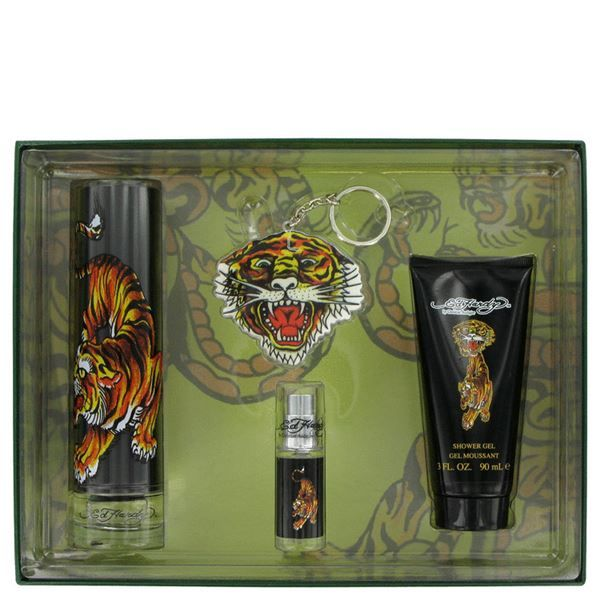 Ed Hardy by Christian Audigier Gift ...