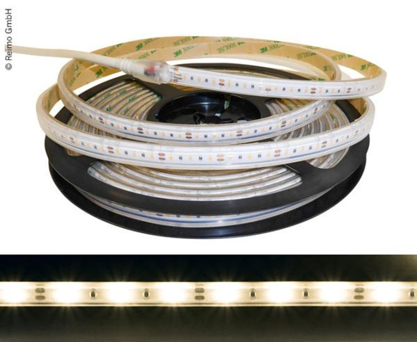 LED-Lichtband, 5 meter