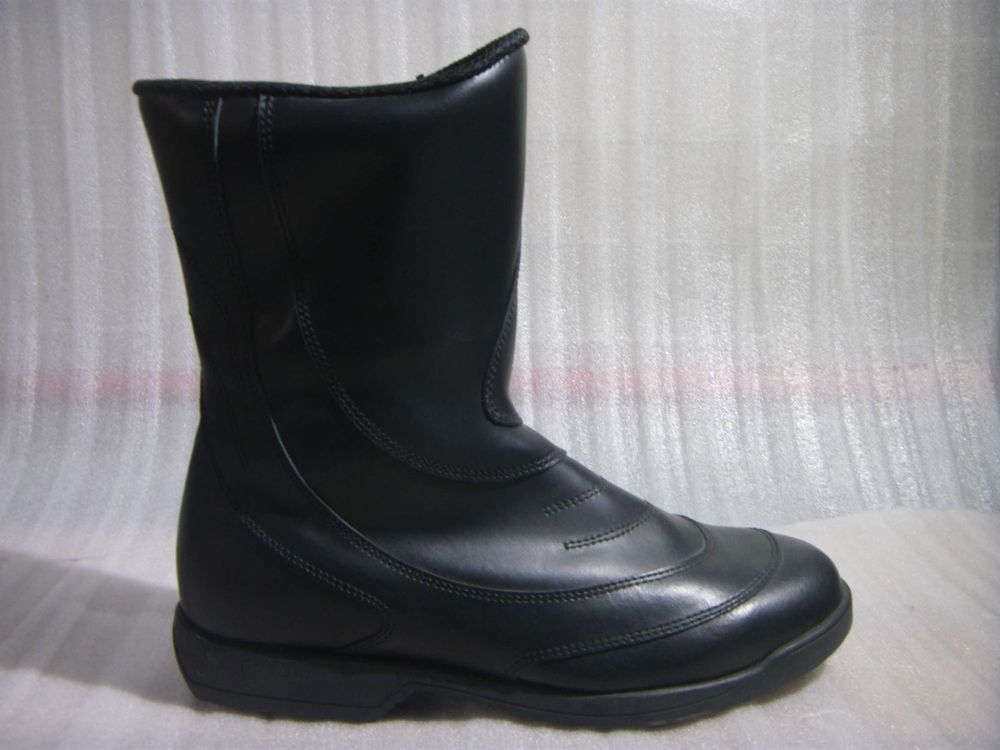 Bottes FORMA Lady tour Cuir TAILLE 35