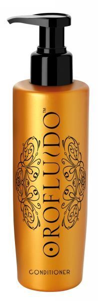 Orofluido Conditioner   200 ml