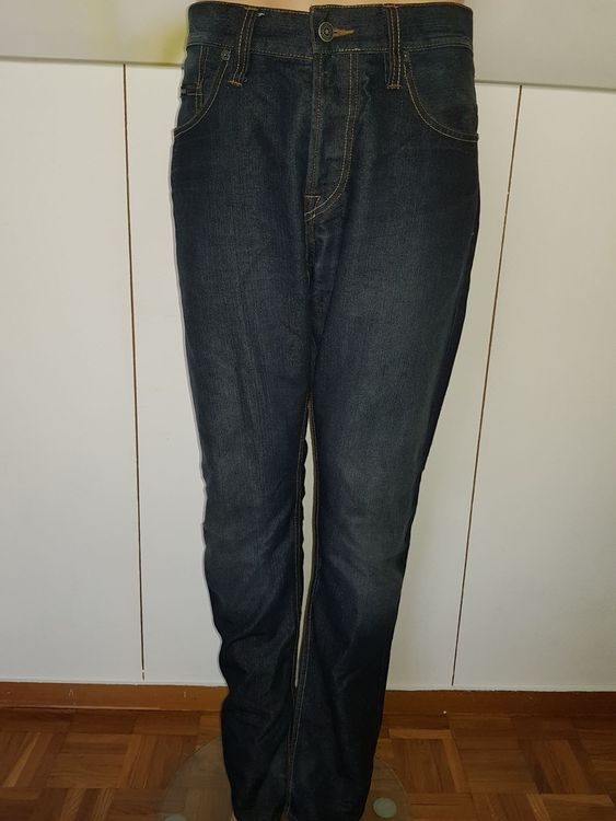 Jeans COMPLICES DENIM  Grosse 56 CH