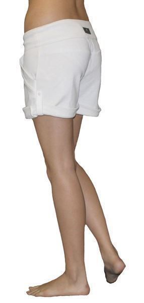 Stella McCartney Shorts E8599/40/ neuf