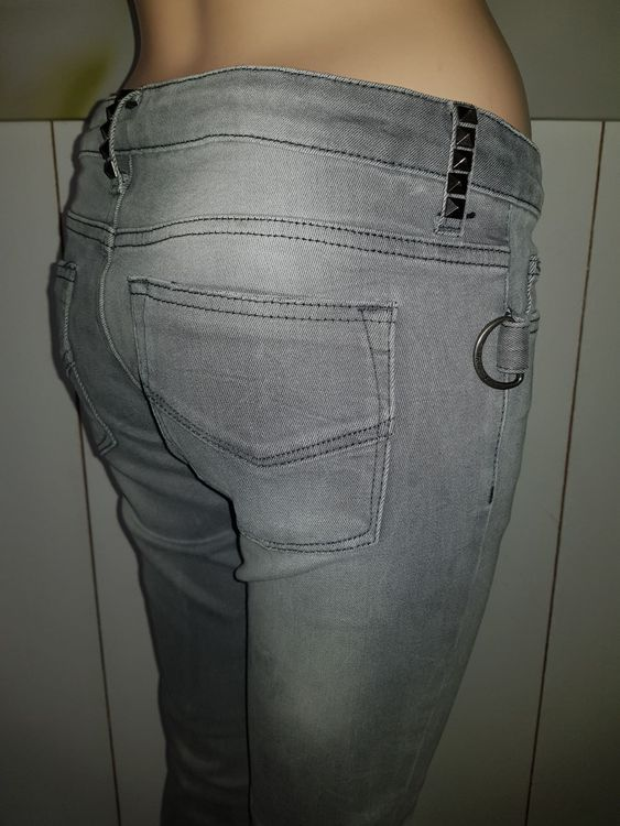 Jeans ZADIG & VOLTAIRE Grosse W28