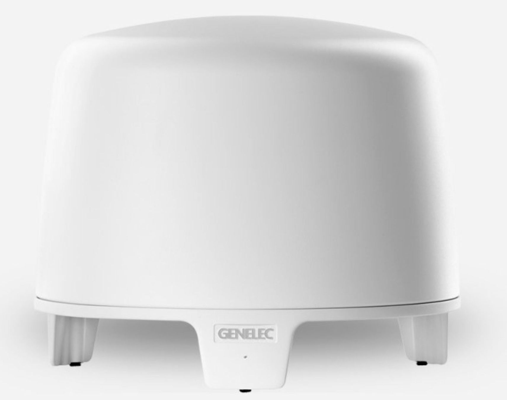 Genelec - F Two Active Subwoofer
