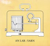 An Lar  YARN   Wolfgang Zwiauer Irish CD