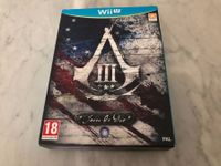 ASSASSINS CREED 3 JOIN OR DIE