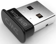 CME WIDI Bluetooth Bridge USB Stick