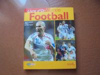 Le llivre d'or du football - 2006