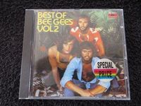 CD *** Bee Gees - Best of Vol. 2