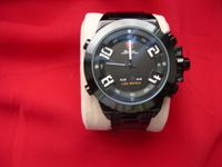 HERRENUHR (Shark Sport Watch) 1 von 9...