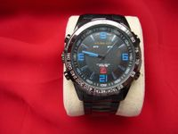 HERRENUHR (Shark Sport Watch) 1 von 9)