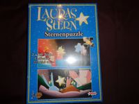 Lauras Stern Puzzle.OVP.