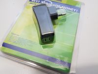 VALUE USB Power Charger 2 Port