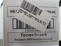 Toner Brother 5250