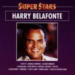 HarryBelafonte-SuperStars-cdoriginal