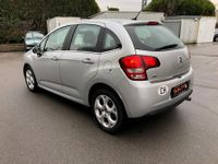 CITROEN C3 1.6 16V e-HDi Séduction