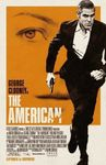 The American  L'Américain George Clooney