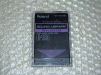 Roland SN-U110-05 Orchestral Strings