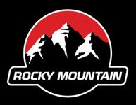 Rocky Mountain Element 970RSL BC Edition