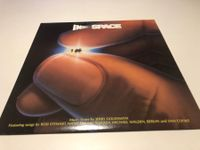 Soundtrack InnerSpace