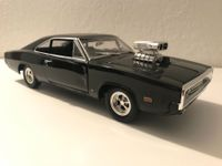 1/18 1970 Dodge Charger