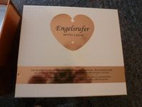 Engelsrufer WITH LOVE