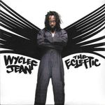 Wyclef Jean - The Ecleftic (2 CDs)