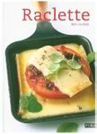 Buch:  Raclette