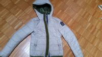 PARAJUMPERS Jacke Reversible T 8-10 J