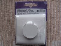 Hager / UP-Drehdimmer, 20-315 W