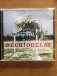 Beck - Odelay | CD | Alternative Rock