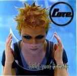 Core  – Hold Your Breath  (CD)