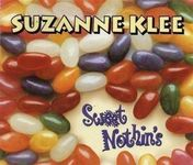 Suzanne Klee - Sweet Nothin's - 1996