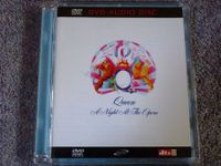 QUEEN - A NIGHT AT THE OPERA (DVD-AUDIO)