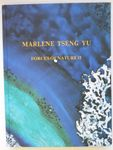 Marlene Tseng Yu, Paintings, signiert