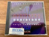 Achievers 2 - Total Commitment