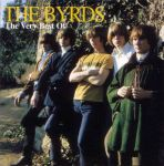 The Byrds – The Very Best Of The Byrds